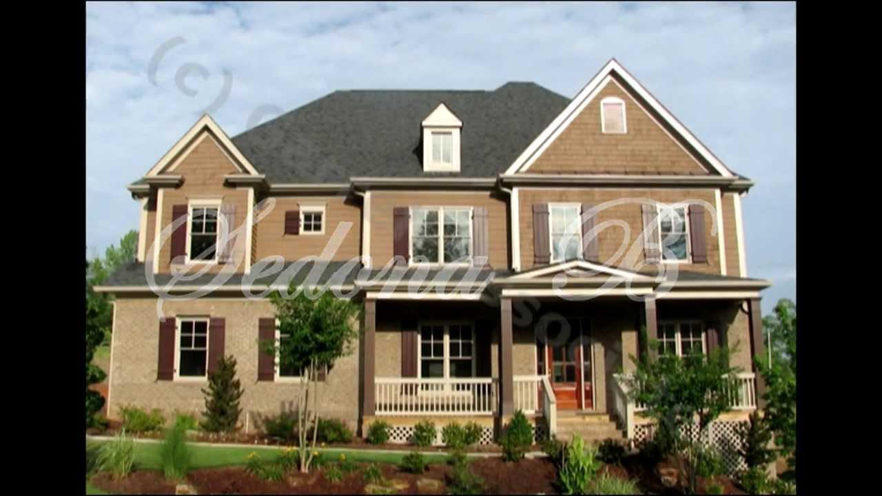 House plans 3 066 s f 3 706 s f michael w garrell for Garrell and associates house plans