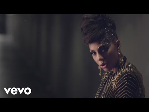 Tamar Braxton - If I Don't Have You - Teaser