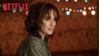 Stranger Things - Bande-annonce 1 - Netflix [sous-titre]