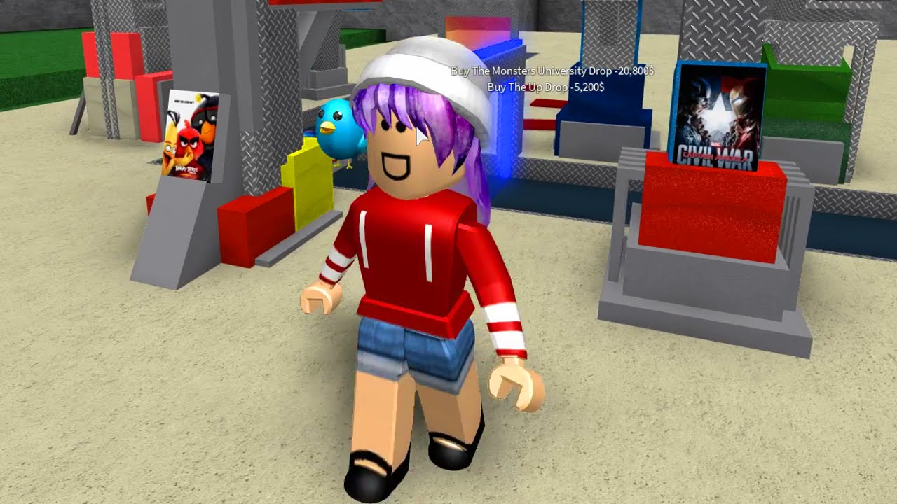 All Roblox Tycoon Games