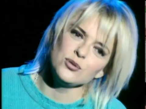 France Gall - Message personnel