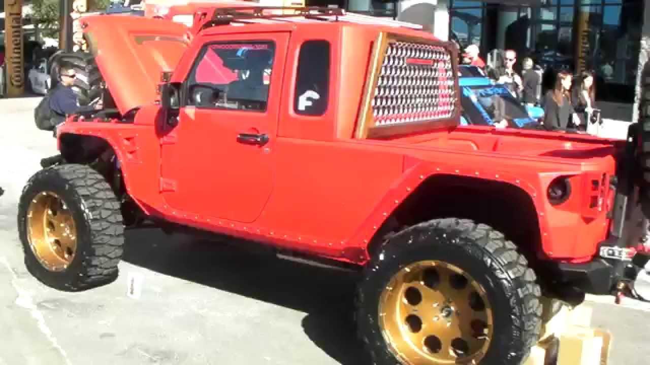 Jeep Mud Tires >> DUBSandTIRES.com Forgiato Monoblock Custom Truck Wheels ...