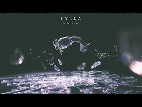 Pyura | Siberia (Full Album)