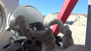 MDRS Crew 175 Mission Video