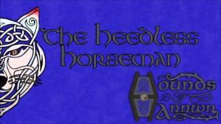 The Heedless Horseman (Demo)