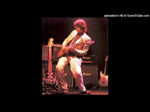 "John Mayall ▬ Mick Taylor ▬ Bluesbreakers: ""The Stumble"" - Reunion Tour 1982"
