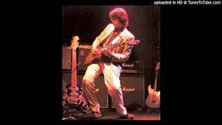 "John Mayall ▬ Mick Taylor ▬ Bluesbreakers: ""The Stumble"" - Reunion Tour 1982"