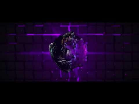 Element 3D - Audio Reactive Template - CS6 ~ CC - FREE DOWNLOAD