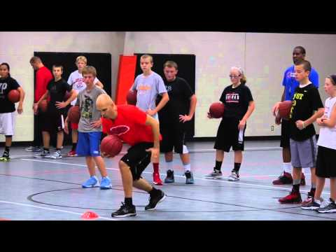 basketball-camps---breakthrough-ball-handling-and-skills-camp