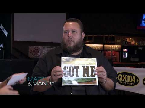 Interview with Big Smo