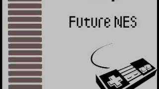 Dimitry G. - Future NES (Radio Edit) + DL 320Kbps