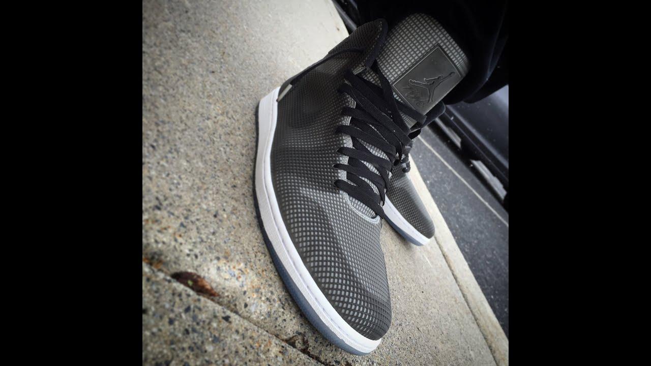 7ed2fbb2ad76a1 Kids Nike Shox Remix 2 Cheetah Print Jordans For Sale Size 5