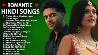 New Hindi Song 2021 - arijit singh,Atif Aslam,Neha Kakkar,Armaan Malik,Shreya Ghoshal