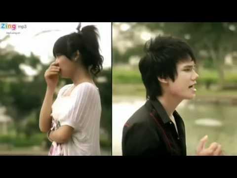 Như Vậy Nhé - Khắc Việt - Xem video clip - Zing Mp3.mp4