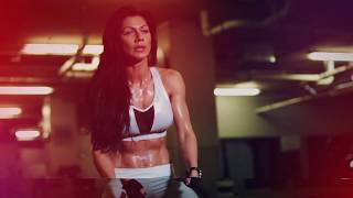 Personal Trainer Eva Tretjakova Motivational Promo Video