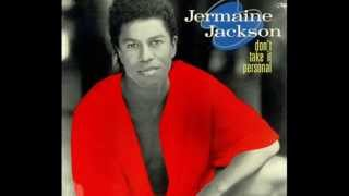 Jermaine Jackson - Don