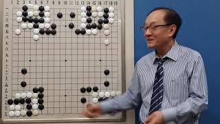 홍태선의 '오전' 강의 - 39회