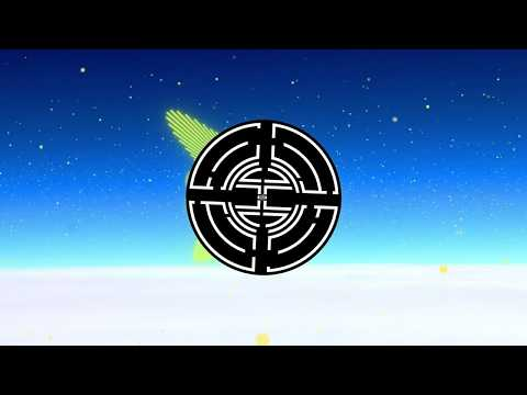 ODESZA ✧ Line Of Sight ✧ ft. WYNNE & Mansionair ✧ 2017