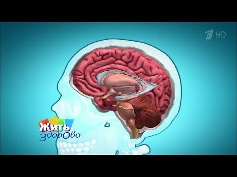 Чем вылечить голову от псориаза
