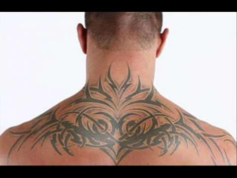 body tattoo tribal tattoo pictures doovi. Black Bedroom Furniture Sets. Home Design Ideas