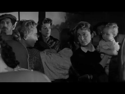 Maternidad Imposible (María Elena Marqués, Emilia Guiú, Armando Calvo) Cine Clásico