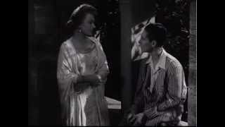 Le Blé en Herbe (1954, Claude Autant-Lara) - Trigo Joven - The Game Of Love