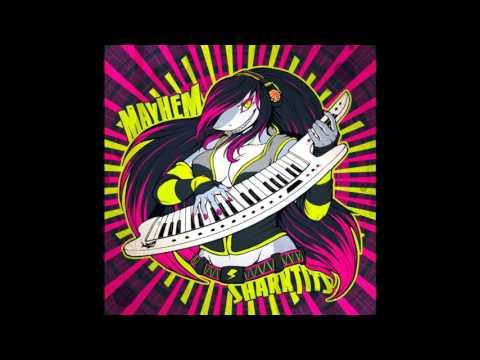 Mayhem - Sharktits [full album]