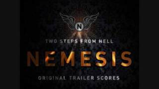 Two Steps From Hell Nemesis - Wrath of the Sea
