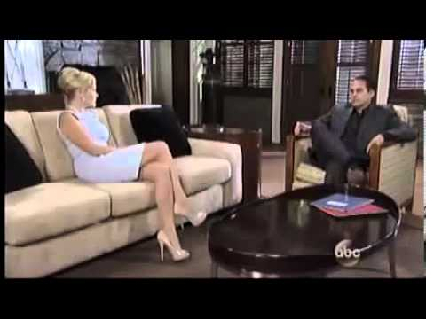 General Hospital 9/13/13 Full Episode HD, Today