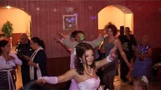Греческий танец(, 2014-03-28T12:51:42.000Z)