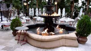 ASADITO Mallorca Feuerbrunnen Steakhouse - TV.NEWS-on-Tour.de