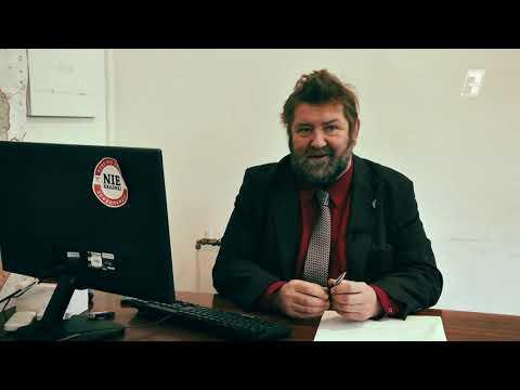 Cenzura na Uniwersytecie Jagiellońskim.  UJ w ostatniej chwili odwołał spotkanie PolExit