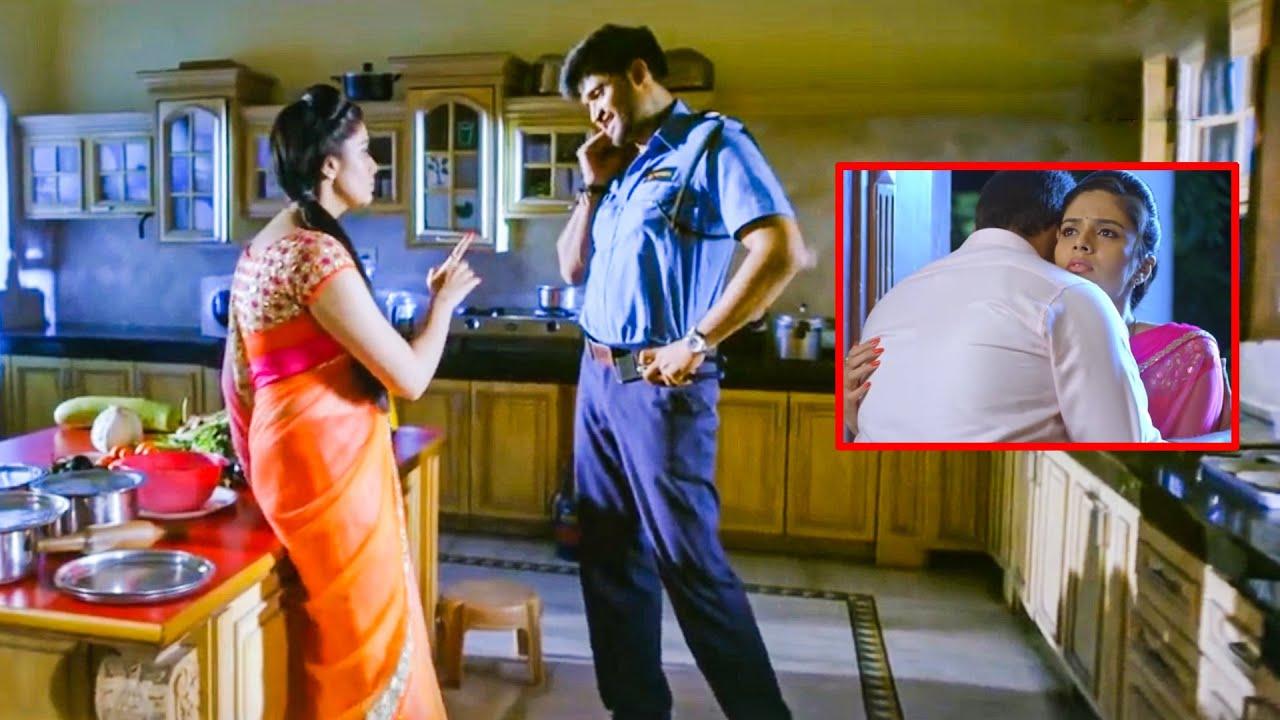 Download Srimukhi Top Best And Most Popular Telugu Scenes   Super Hit Scenes   Volga Videos