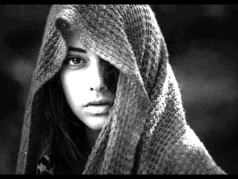 Salar Aghili - Haniyeh