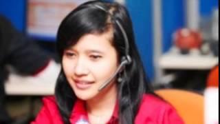 Cara Daftar Paket Internet Telkomsel Murah *550*890#