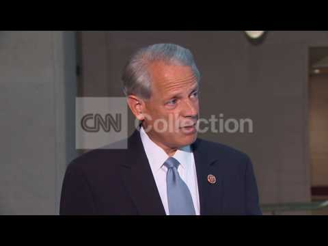 SYRIA:REP ISRAEL-DEGRADE CHEMICAL WEAPONS