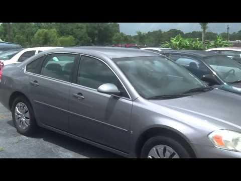 2252683306 Floyd Autoplex Used Car Trucks Vans Baton Rouge La
