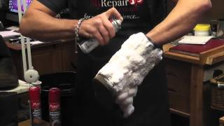 Cleaning Ugg Boots - Pick Up My Repair Know How To Clean Ugg Boots!