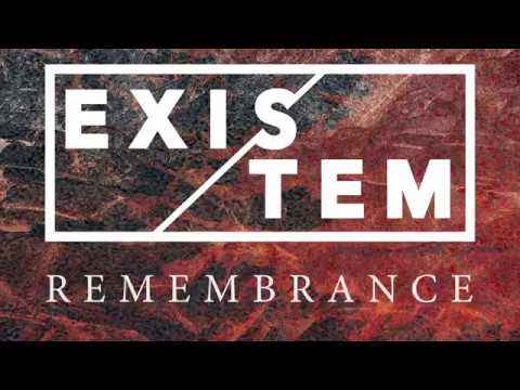 Existem - Remembrance [LYRIC VIDEO]