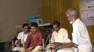 R Palani Sings Thiru Arutpa VALALLAR SONG AT PASUMPON DEVAR MAHAL.mp3
