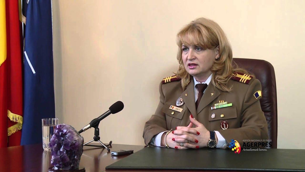 Spitalul Militar Bucuresti Urologie