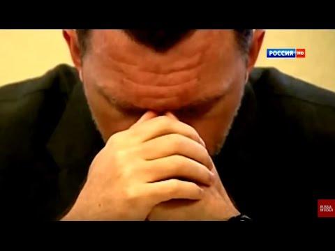 LIKE A BOSS: Putin Humiliates Oligarchs