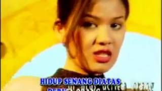 Download Mp3 Digilir Cinta  Dewi Asti  Karya H. Ukat S