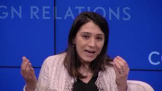 Political Behavior And Civic Engagement