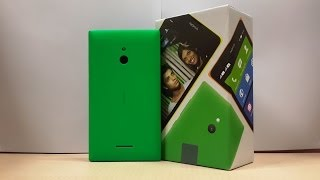 Nokia XL Unboxing & Full Review: Features, Performance, Camera, Gameplay, Benchmark etc