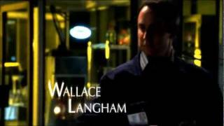 Générique CSI Saison 12 episode 15.wmv