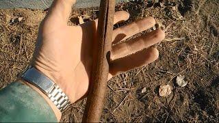 Простой и доступный всем способ,для ремонта трубы.(1)(В ролике подробно показано как быстро и надежно отремонтировать размороженную,металлическую,водопроводну..., 2014-11-02T17:23:41.000Z)