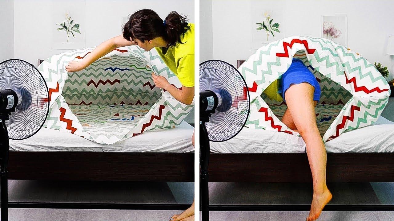 puoi perdere peso andando a lezioni di spinning