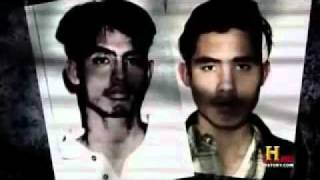 LA Gangland Documentary - Asian Boyz (ABZ VS Wah Ching Gang) - (5 of 5)