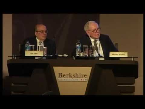 Warren Buffett: Right reasons under which to sell a stock
